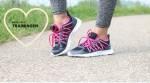 hardlopen trainingen - 3 Tips om voldoende water te drinken