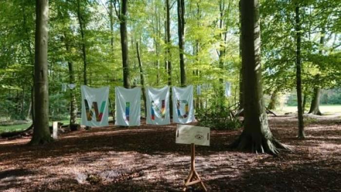 wind - Buitenspelen is leuk en goed voor een kind | 2 tips