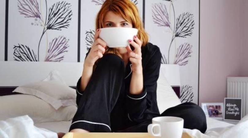 serie tips voor de winter - Heerlijk in bed films en series kijken | serie tips voor de winter