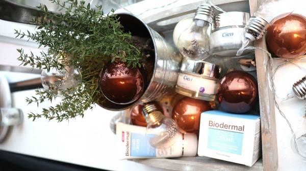 cien cellulair beauty 1 - Lidl Cien Cellulair | Biodermal P-CL-E | Een dikke vette beauty winactie!