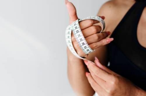 afvallen thuis - Een langzamer metabolisme als je ouder wordt versnel je zo!