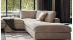 design meubelen - Een healthy lifestyle begint in de keuken | interieur inspiratie