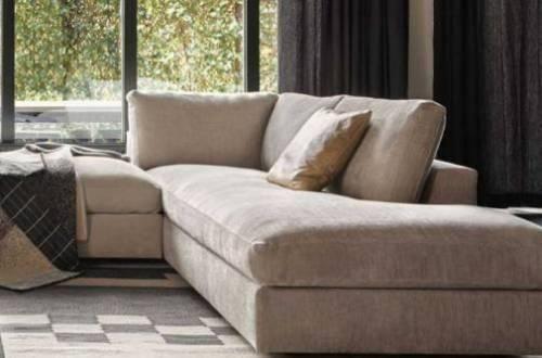 design meubelen - Design meubelen  luxe in huis als er niet meer op de bank getekend wordt