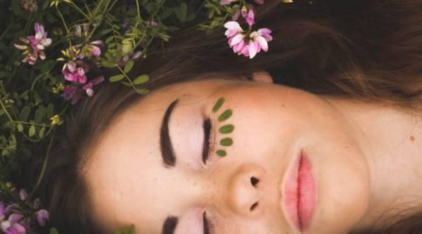 vegan makeup - Vegan make up | Trend of gewoon een slimme keuze?