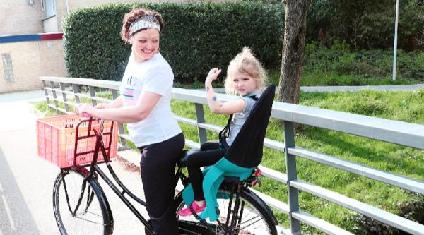 20190331 183211 0000 - Lekker samen fietsen | Review Qibbel Air fietsstoeltje