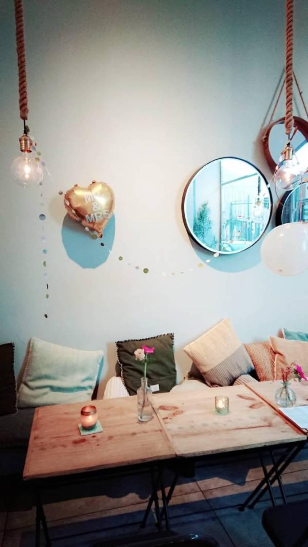 BeautyPlus 20190218135300683 save 01 - Pink Press Diaries | Dit was februari!