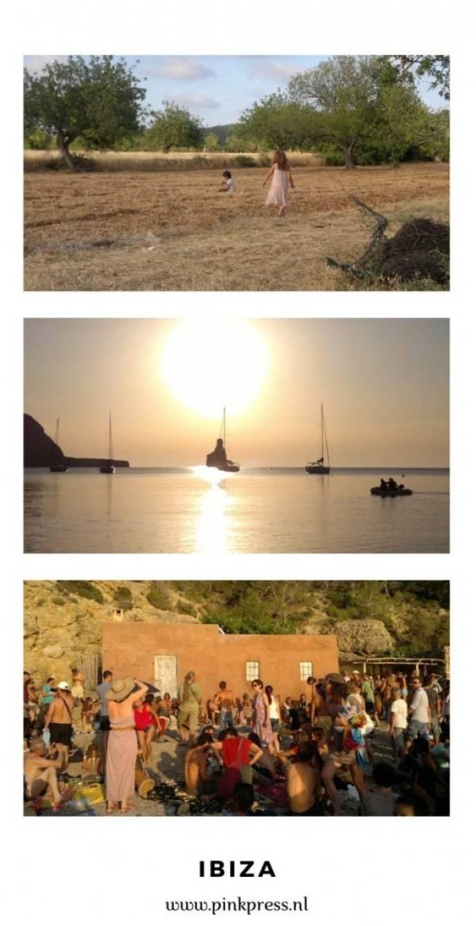ibiza huis kopen e1552563918717 - Voel je vrij en leef de Ibiza way | wonen op Ibiza