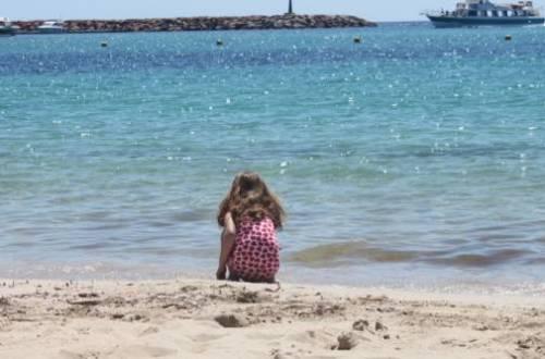 ibiza huis - Voel je vrij en leef de Ibiza way | wonen op Ibiza