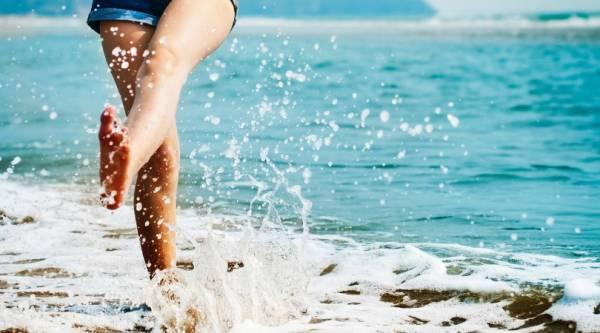 vakantie pubers - Zo ga je met ADHD lekker op vakantie!