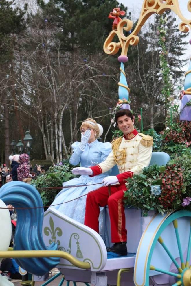 20190315172222 IMG 0680 - Een weekend sprookjes en magie bij Disneyland Parijs