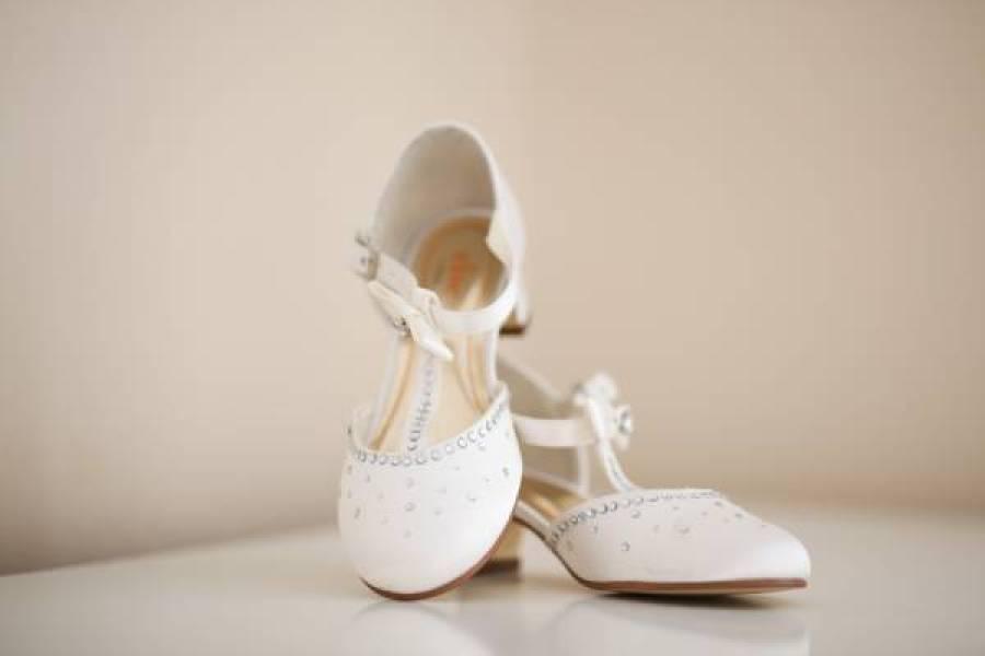 dansschoenen meisjes - Gids bij het kopen van dansschoenen