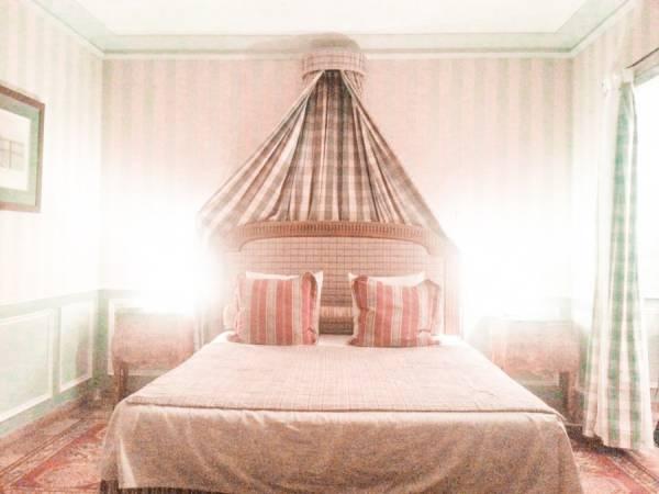 Zo creëer je een droom slaapkamer op een budget