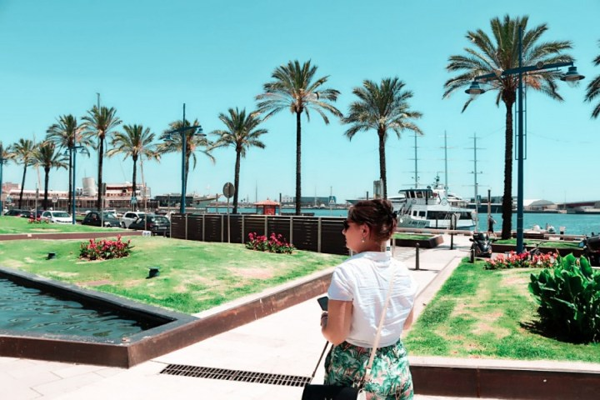 LRM EXPORT 44751567433447 20190716 120237146 - De mooiste plekken langs de Costa Daurada