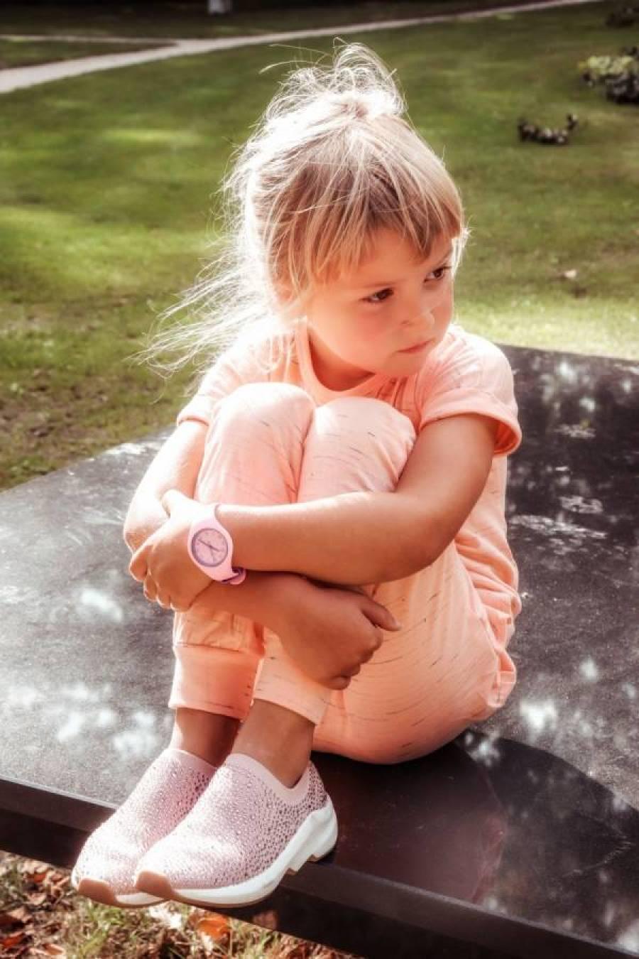 2009 2019 0225446405230476778905 01 - 8 dingen die je van je kind kunt/zou moeten leren