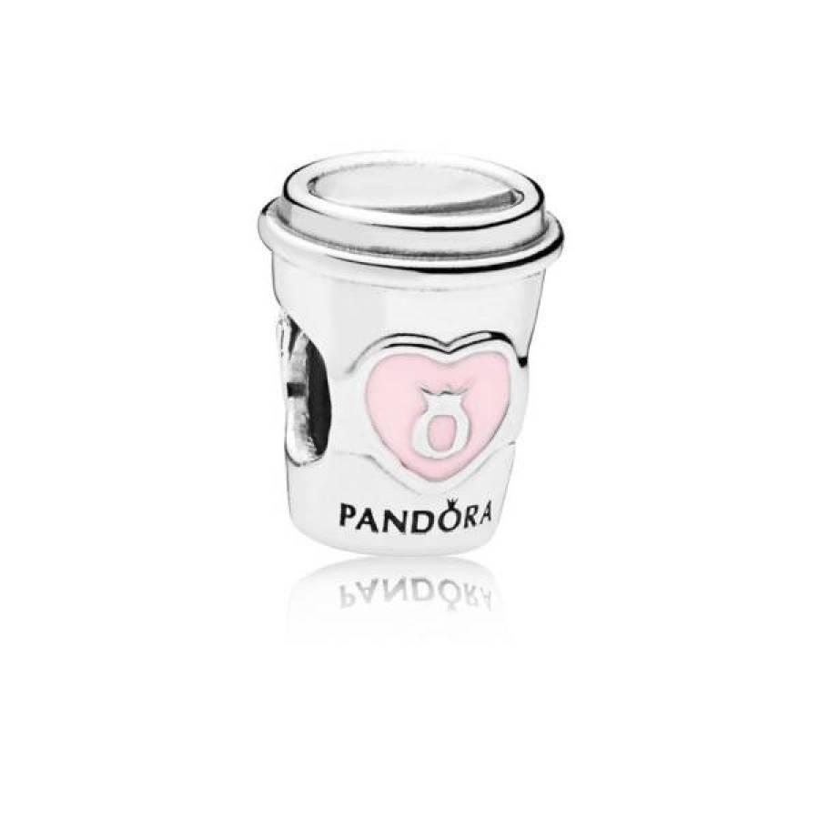 pandora bedeltje - The charm of charms | De bedelarmbandjes zijn terug!