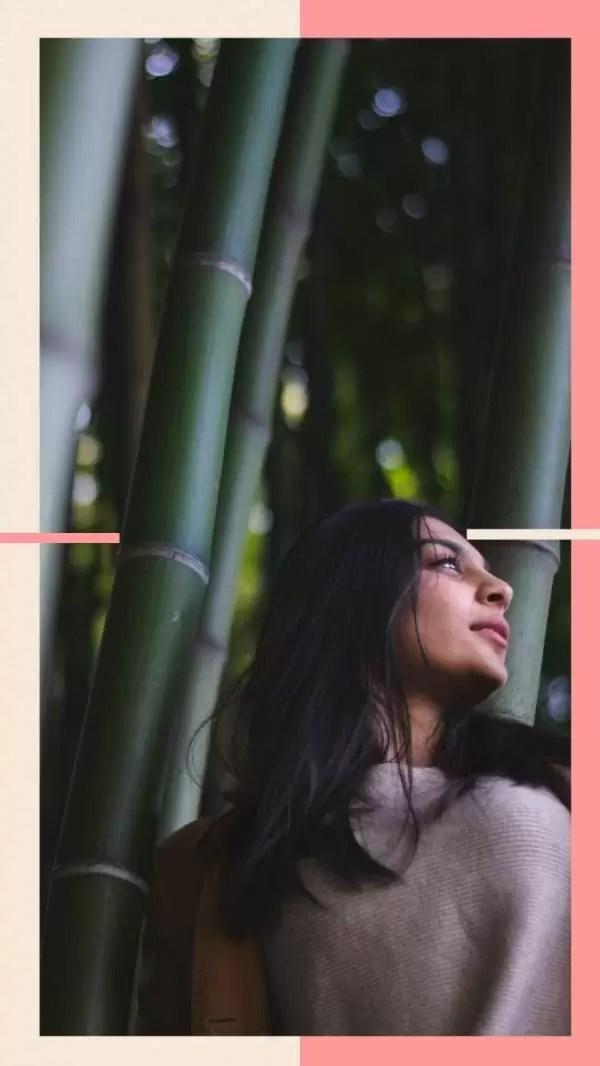voordelen kleding bamboe
