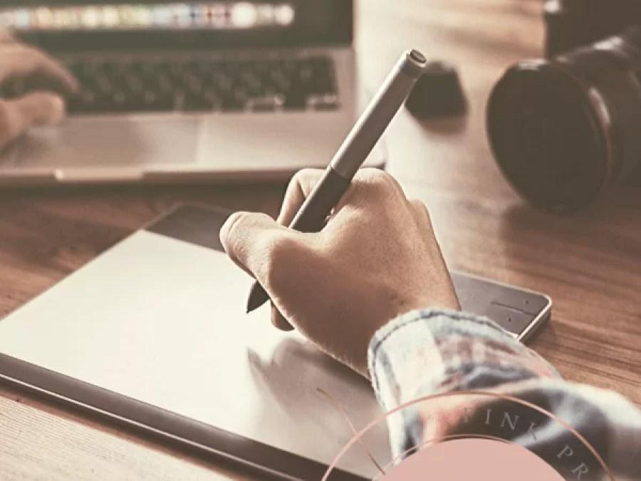 Online geld verdienen met je offline baan