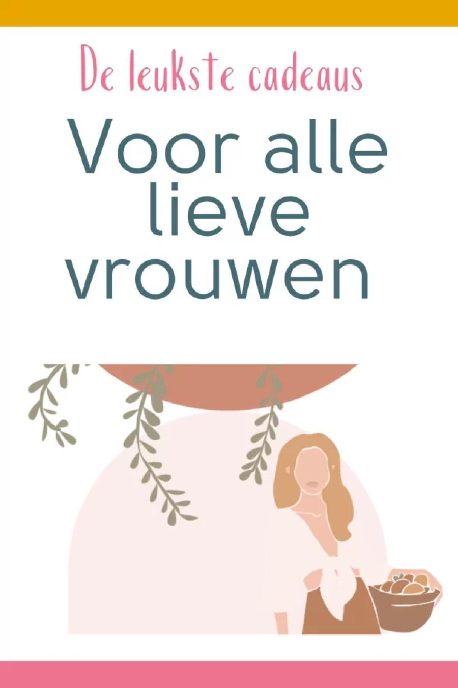 56A3BE03 DBD4 48C7 9132 60056EFF925B - Voor de allerliefste moeders van Nederland