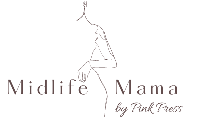 Midlife Mama – Unapologetic womanhood