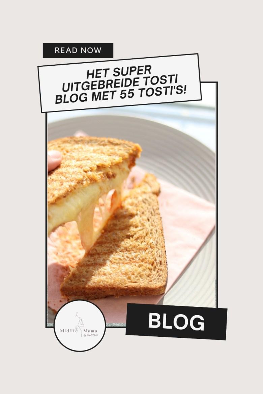 kaas tosti