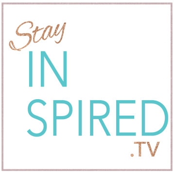 Stay-Inspired-Favicon-tv-white
