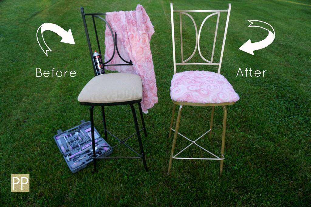 DIY-Revamp-Furniture-Pink-Proverb