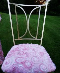 Pink-Gold-Bar-Stool-DIY-DIH-Pink-Proverb