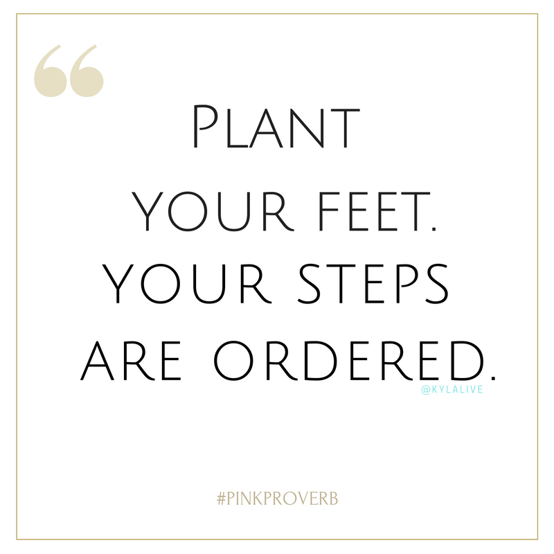 plant-your-feet