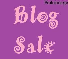 Blog Sale with MAC,Inglot,Bourjois,colorbar,Covergirl and more!