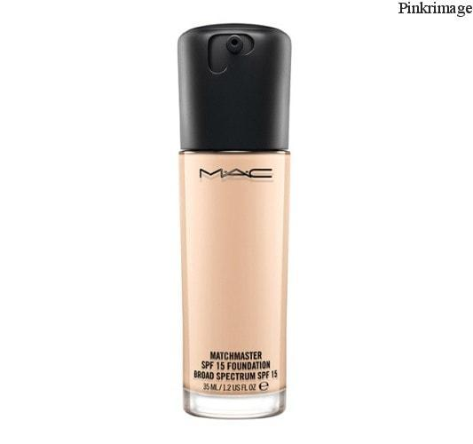 Best-makeup-products-for-weddings (5)