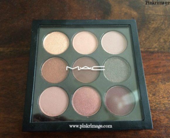 MAC-Burgundy-times-nine-palette-review (10)
