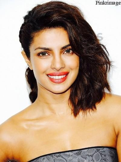 10 Skincare Products Bollywood Celebrities Swear By!