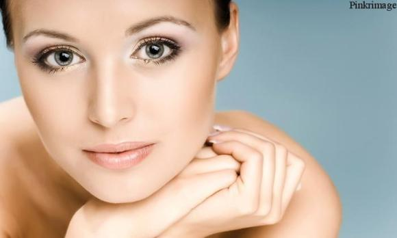 All You Need To Know About Skin Tightening: Facts and Tips