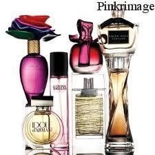 10 Luxury Fragrances for Women – Best Perfumes for Women