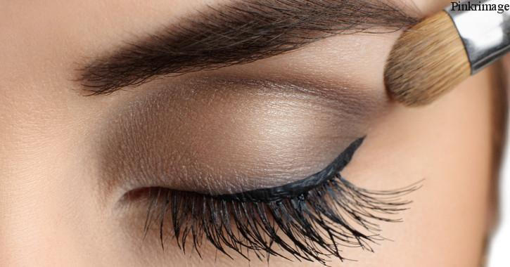 10 Astonishing Facts About Makeup That Will Surprise You