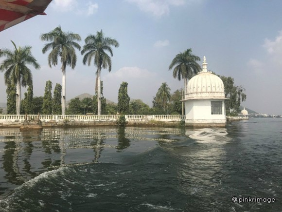 Fateh Sagar Udaipur