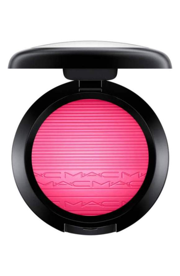 10 Best MAC Blushes For Fair Skin