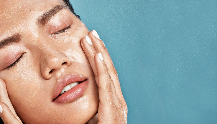 10 Best Face Moisturizers For Oily Skin
