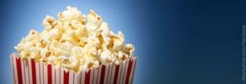 24 Pink Season HK (Entertainment) – Open Air Cinema 2
