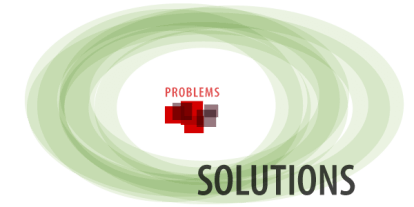 Visual Solutions