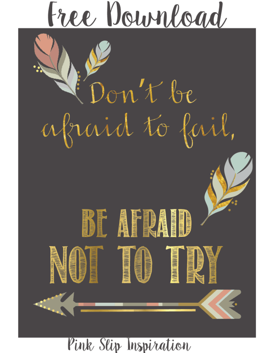 don't be afraid to fail cover photo-01