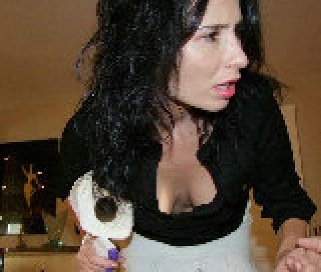 Dscf Jpg Tatiana Mature Babe Handjob By Over