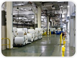 Janitorial Services - Lafayette & West Lafayette, IN