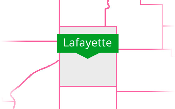 lafayette-indiana-cleaning-services1a