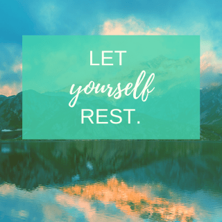 10 ways to Rest your brain