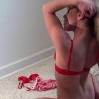 Madden Merry Christmas Video