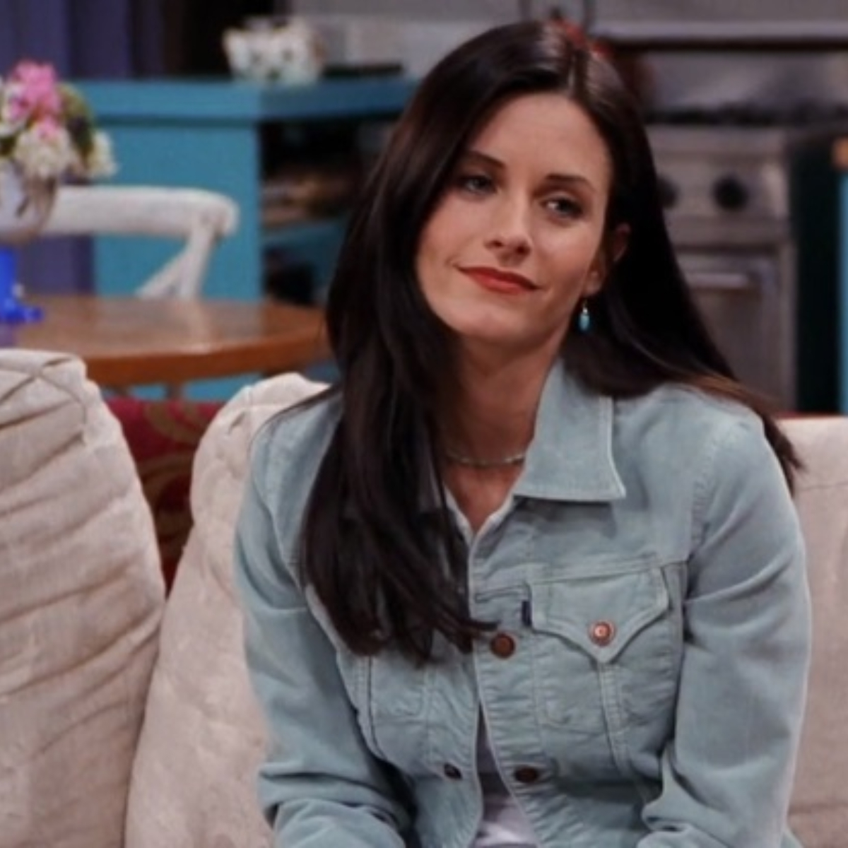FRIENDS: Check out Monica Geller's TOP 10 iconic dialogues from ...
