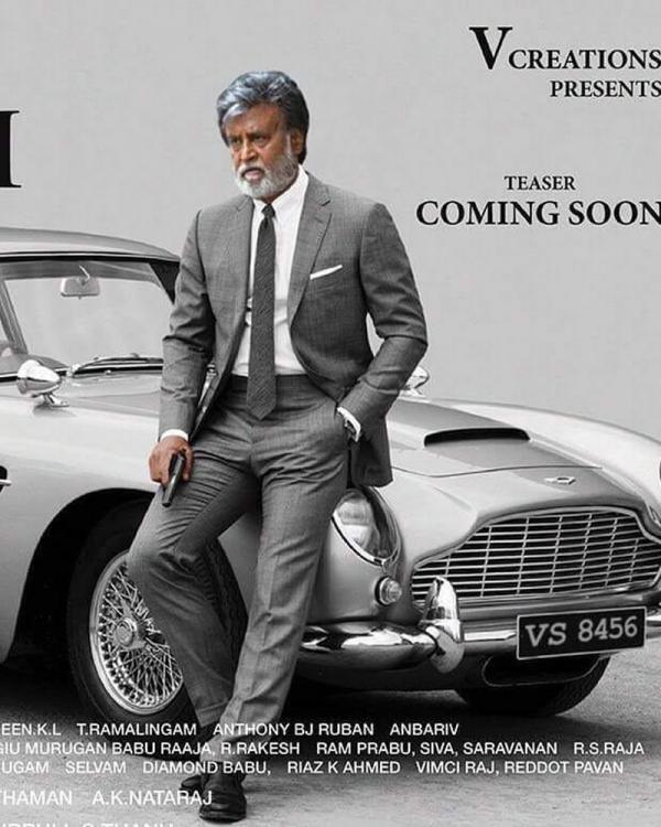 Kabali (Tamil) part 1 in hindi dubbed torrent download
