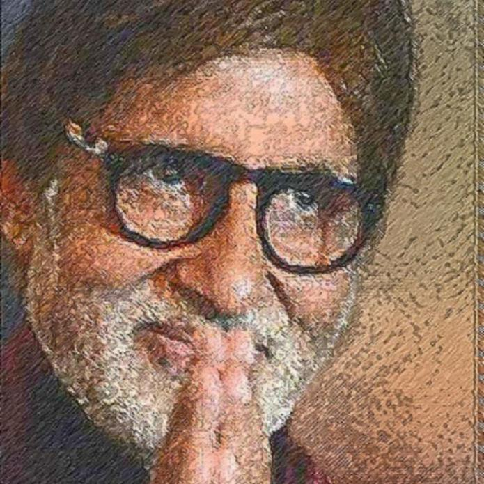 Amitabh Bachchan shares a cryptic post on jealous & angered trendsetters: We need to save ourselves from them