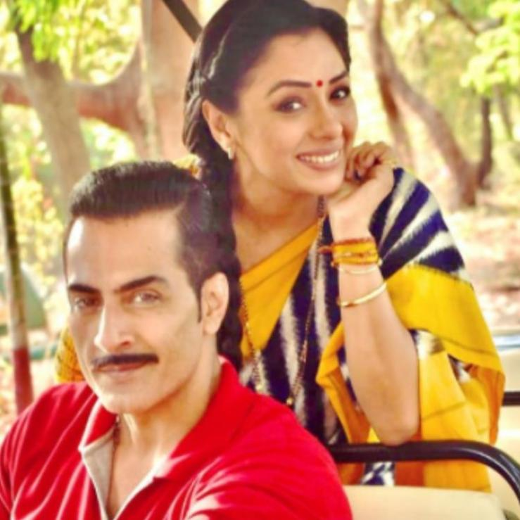 Anupamaa SPOILER Alert: Vanraj goes back to his old ways to seek revenge, finds faults and insults Anupama